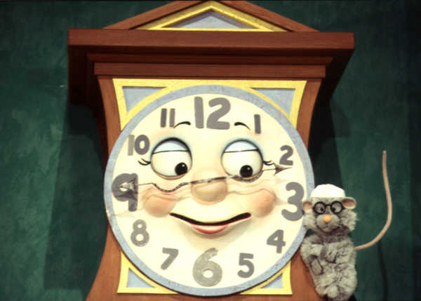 karen valleau  u00bb puppets